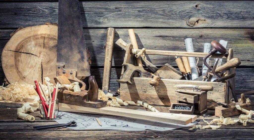 csm tm dolomiti makers artigianato legno gy 01 3ad672c35c 1024x567 - Kultur und Kunsthandwerk