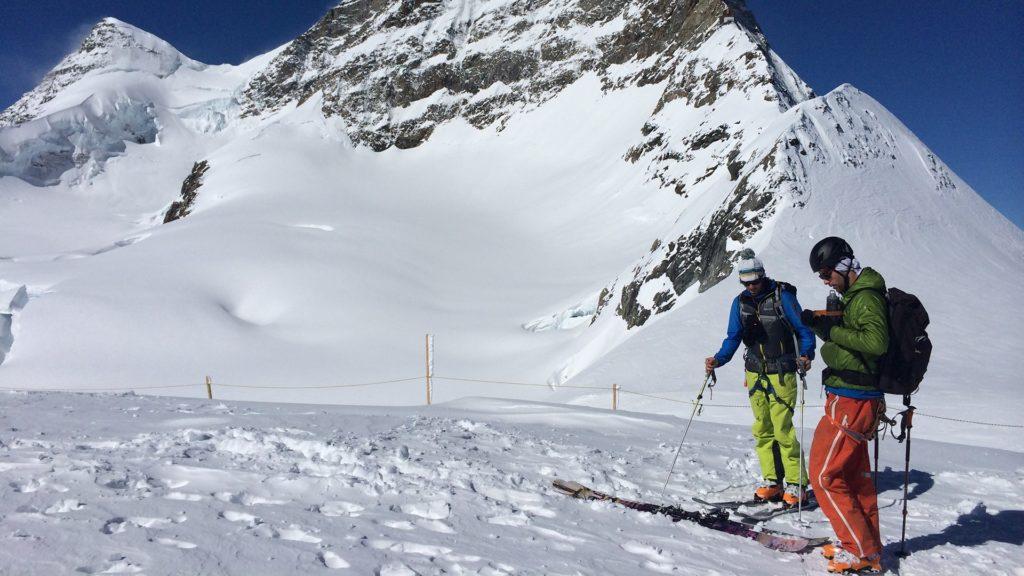 sci di fondo passo sella 1024x576 - Cross-country skiing tracks in Gherdëina