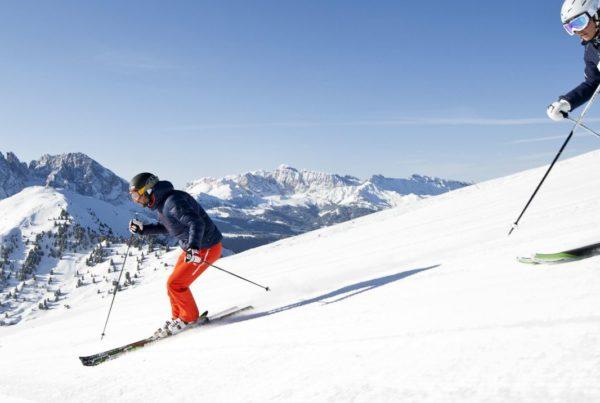 Angebote csm skifahren groeden 17 6d9f6b4399